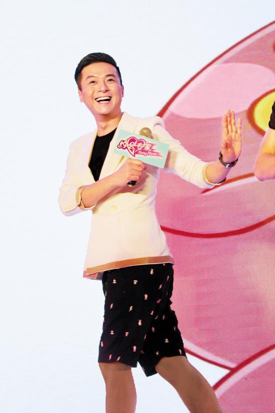 前男友朱雨辰祝福汤唯新婚:已不经常联系了