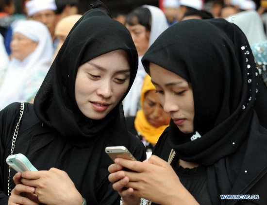 south china single muslim girls Are you looking for your durban muslim woman soulmate loveawakecom will help you to meet single women you have been dreaming of at our dating site you will find thousands profiles of.