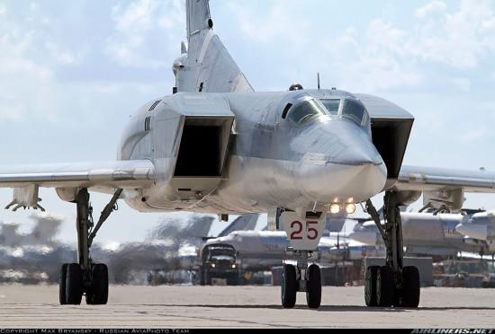 罕见!美两架B-1B战略轰炸机飞越北极点|美 空军b-1b重型轰炸机