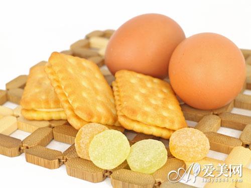 饱食引发肥胖+疾病! 12个秘诀 让你不再吃撑