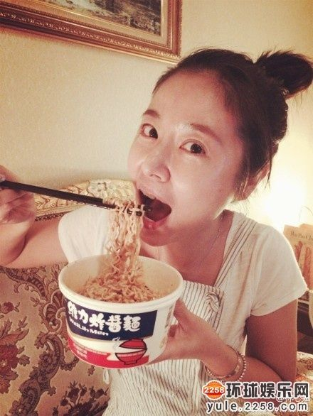 赵薇陈意涵林依晨 年过30女星近照谁最嫩