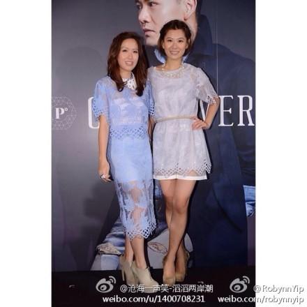 《中国好学员》第三季第二期女生背景喜欢熊熊本扒皮声音图片