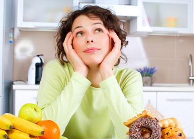 早餐一苹果 必知水果最佳食用时间