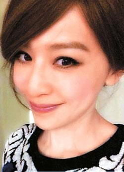 王心凌称与姚元浩感情稳定:还不到结婚的时候