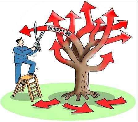 云南省委督察组:5大问题制约云南省工业发展