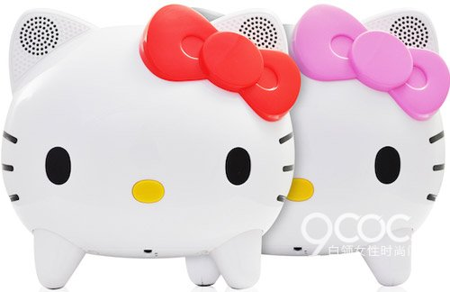 CAV-Hello-Kitty-�o��b控�{牙喇叭-�S�可����-情歌.jpg
