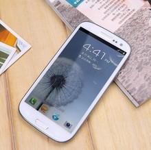 福州:三星手机触屏失灵2次维修 售后给出不同