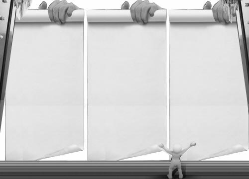 """8月4日,辽宁省公布了""""2014年本科第二批院校最低录取分数"""