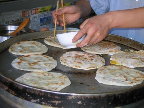 美食美食500_375台湾昆山网海鲜图片