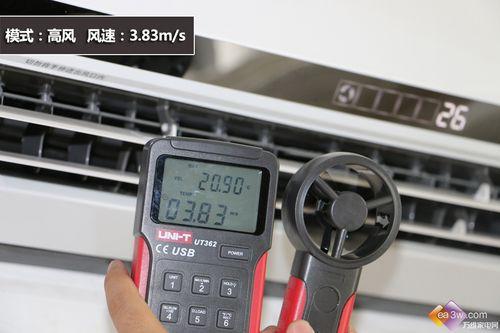 kfr32三菱变频空调接线图