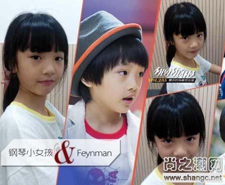 吴镇宇有几个孩子 揭秘费曼口中的姐姐究竟是谁_www.shangc.net