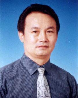 海南检察机关依法决定对赵中社立案侦查