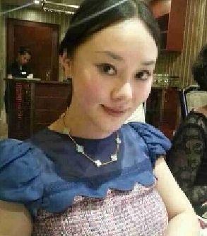 重庆美女主播车中遇害:爱名牌 社会关系复杂