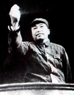 """彭德怀在中共""""七大""""讲话,介绍了华北敌后抗日的情况和华北根据地建设的经验和教训。"""