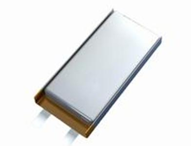 聚合物電芯好還是18650電芯好 充電寶被查輸出容量與價位不成正比:大多僅達標稱60