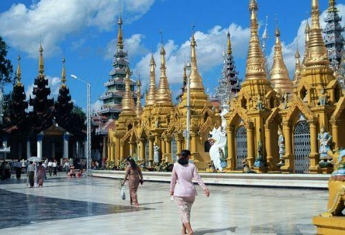 泰国旅游须知及注意事项(1)【2】