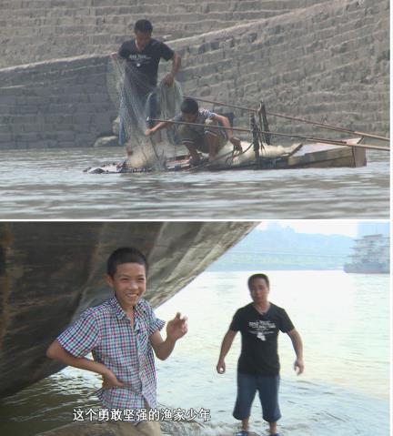 被赶出岛的@朱翰墨zhm @-王栩妹妹- ,如何度过接下来的生活?