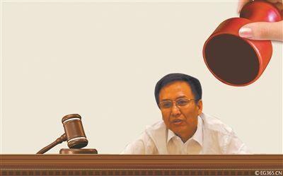 张昕竹 1997年毕业于法国图鲁兹第I大学,获经济学博士。现任中国社会科学院规制与竞争研究中心主任、研究员、博士生导师。
