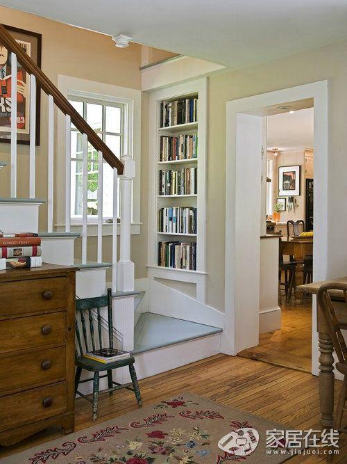 家居 起居室 设计 装修 500_667 竖版 竖屏