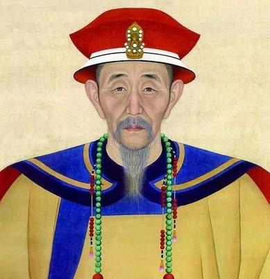 帝皇李旭-财 人称 爱银皇帝
