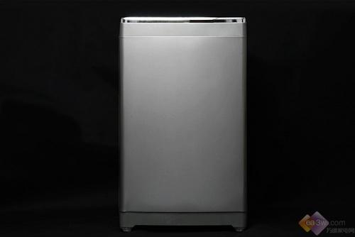 旧洗衣机内筒令人作呕 清洁难题如何破解?