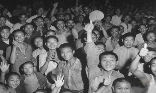 抗日战争胜利纪念日为什么选择在今天? - yutin08 - yutin08 雨天 的博客