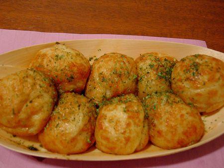 畅游老街品味拉面v拉面除寿司美食外的十大美食七宝美食节日本图片