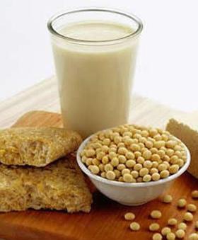 早餐豆浆喝不对小心中毒 7种情况豆浆不能喝 - Zwx8818 - Zwx8818