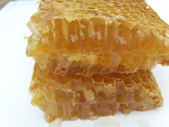 癌症的早期症状 蜂蜜酸奶排毒抗癌显功效