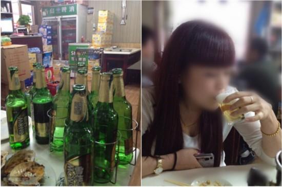 老娘们玩小伙图片_北京街头外国小伙扶摔倒中年老娘 ...
