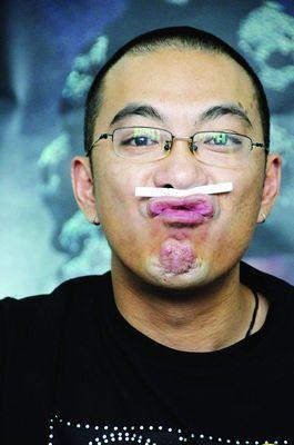宁财神谈中国大麻合法化:应参考国际量刑