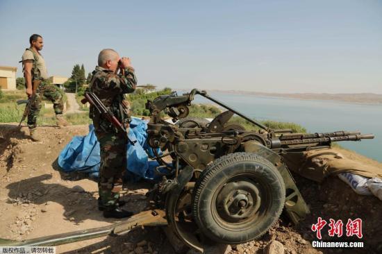 伊拉克斩首图片,伊拉克斩首视频,伊拉克斩首 图片 36k 550x366