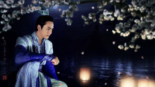 剑奇谭 电视剧全集 26 50集介绍 百里屠苏欧阳少恭血战