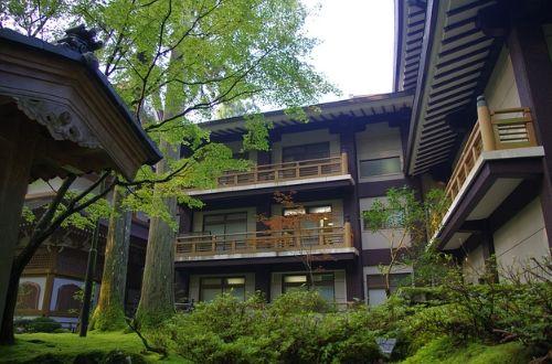 【日本旅游·景点】福井县十大人气景点