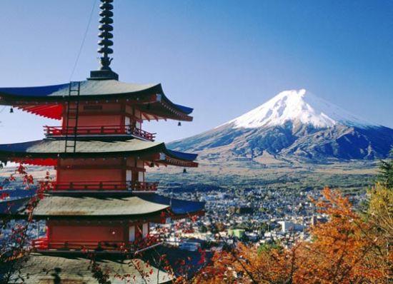 时隔两年中国再次成为日本旅游首要客源国