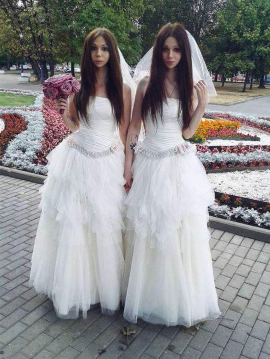 穿婚纱_穿婚纱的女生头像