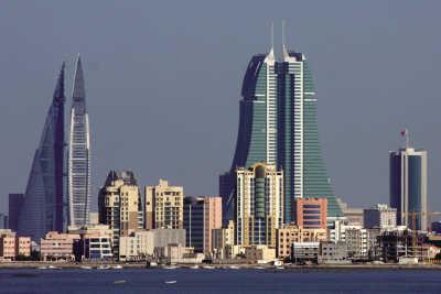 巴林经济改革的野心