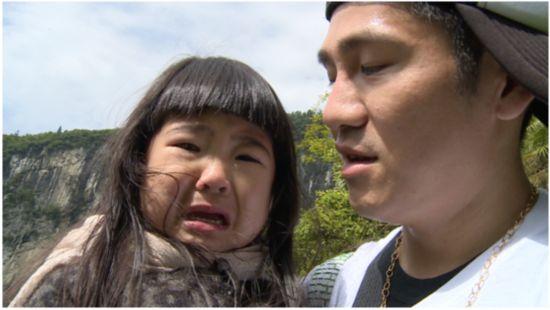 湖南卫视证实Grace退出《爸爸去哪儿2》录制