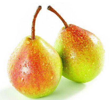 秋季吃六种食物最养阴润肺 帮你远离秋燥 - 雅馨 - fclszxzrw的博客