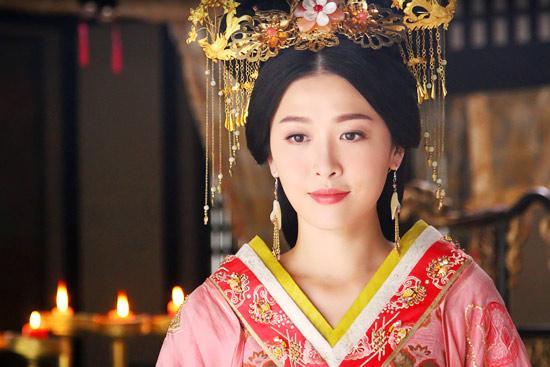 【历代名女】:平阳公主 - 亮麗 - 亮麗的博客