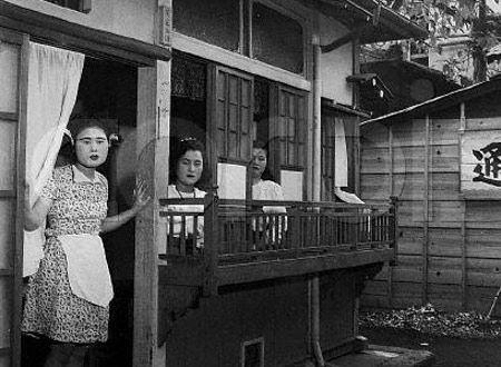 sm捆绑性奴隶_被迫为日本军人提供性服务,充当性奴隶的妇女.
