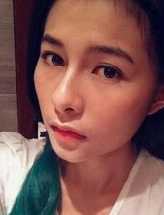 好声音第三季陈永馨_加多宝中国好声音第三季陈永馨、张碧晨美貌