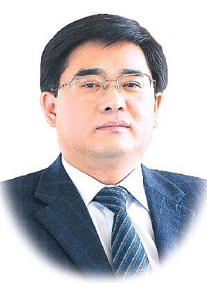 为实现中国梦凝心聚力——北戴河专家座谈会专家发言