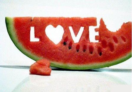 何时吃水果最有助于减肥?