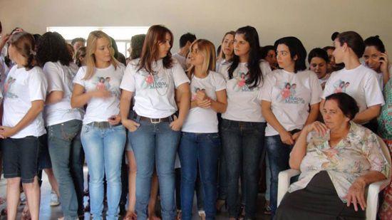 巴西女儿国从未v从未全球欢迎:非诚勿扰调侃索尼如此网友性感图片