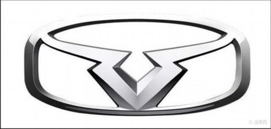 logo logo 标志 设计 矢量 矢量图 素材 图标 550_263
