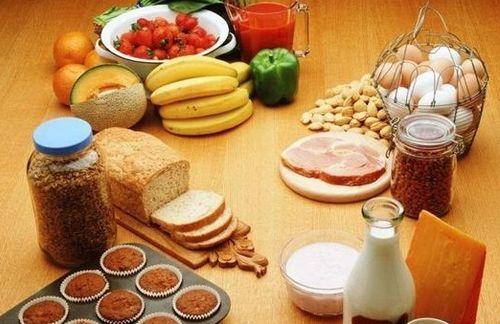 晚吃姜等于吃砒霜!警惕晚餐不能碰的六类食物