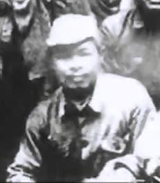 首批300名抗日英烈名录公布 含一名日本人