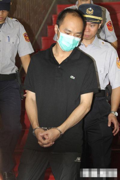 李宗瑞性侵录像bt下载_李宗瑞性侵偷拍案二审 判有期徒刑79年7个月