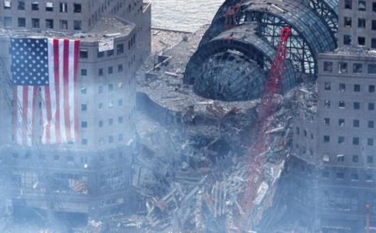 "�M�D:利比��11架客�C失落或�⒃佻F""911"""
